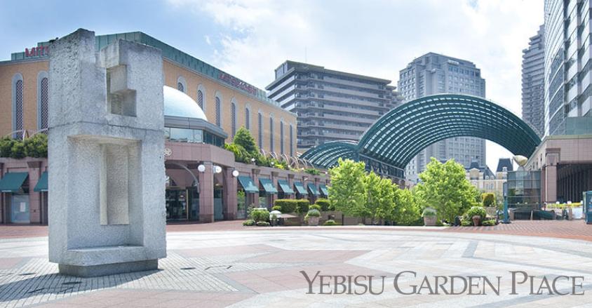 嵐・松本潤がキンプリ・平野紫耀とハグ!『花のち晴れ』撮影現場をお忍びで訪問、激励か?