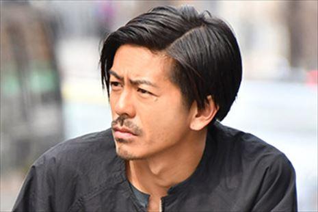 V6森田剛の手話は日常会話ができるレベル!ろう者の菊川れんさんが講演会で明かしファン驚愕