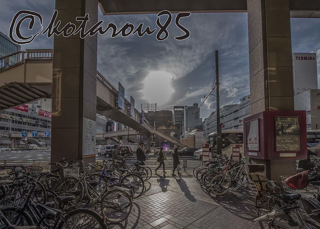 マンデー錦糸町5 20180410