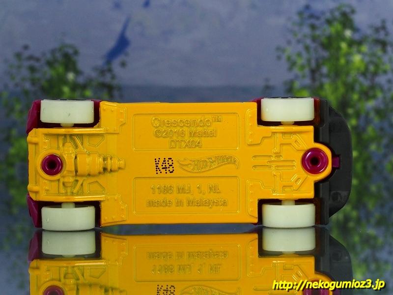 s-P7084736.jpg