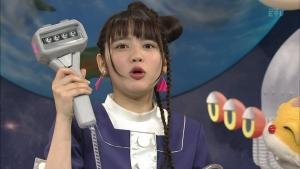 鎮西寿々歌ニャンちゅう!4月15日011