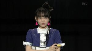 鎮西寿々歌/ニャンちゅう!宇宙!放送チュー!2018年05月20日0024