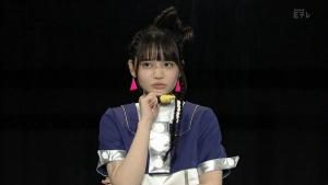 鎮西寿々歌/ニャンちゅう!宇宙!放送チュー!2018年05月20日0025