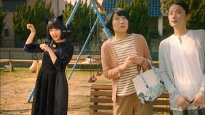 広瀬すず-明星チャルメラ「ちゃるめニャダンス」0015