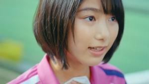 ikemanatsumi_seabreeze_chikazuku_007.jpg