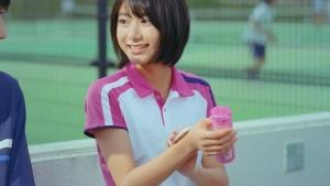 ikemanatsumi_seabreeze_chikazuku_011.jpg