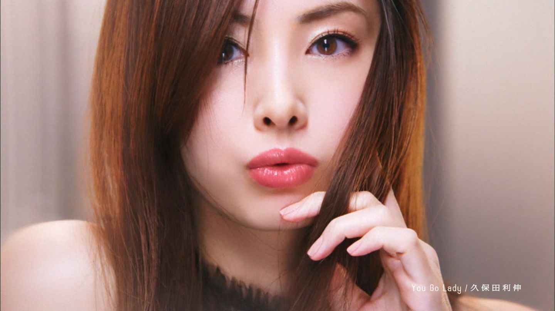 Японская девушка сосет член, Милая японская девушка сосет член - ПорноЛента 17 фотография