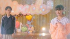 マジマジョピュアーズ! 『ミラクルミラクルがやって来た!』 2018年05月15日放送0067