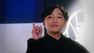 魔法×戦士 マジマジョピュアーズ!第10話『笑って解決!教育実習』 2018年06月12日放送0002