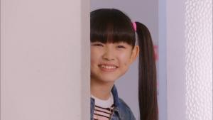 魔法×戦士 マジマジョピュアーズ!第10話『笑って解決!教育実習』 2018年06月12日放送0008