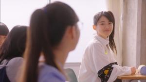 魔法×戦士 マジマジョピュアーズ!第10話『笑って解決!教育実習』 2018年06月12日放送0010