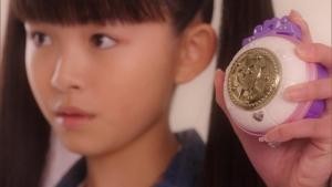 魔法×戦士 マジマジョピュアーズ!第10話『笑って解決!教育実習』 2018年06月12日放送0023