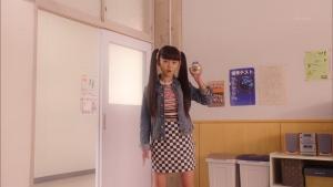 魔法×戦士 マジマジョピュアーズ!第10話『笑って解決!教育実習』 2018年06月12日放送0024