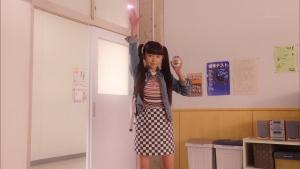 魔法×戦士 マジマジョピュアーズ!第10話『笑って解決!教育実習』 2018年06月12日放送0025