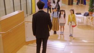 魔法×戦士 マジマジョピュアーズ!第10話『笑って解決!教育実習』 2018年06月12日放送0043
