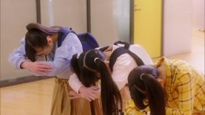 魔法×戦士 マジマジョピュアーズ!第10話『笑って解決!教育実習』 2018年06月12日放送0045