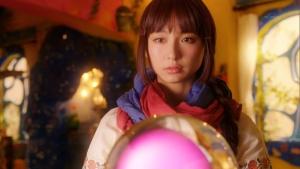 魔法×戦士 マジマジョピュアーズ!第10話『笑って解決!教育実習』 2018年06月12日放送0048