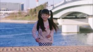 魔法×戦士 マジマジョピュアーズ!第10話『笑って解決!教育実習』 2018年06月12日放送0050