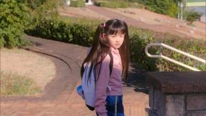 魔法×戦士 マジマジョピュアーズ!第11話 『ミツキのスマッシュ! エースをねらえ』 2018年06月19日放送0012