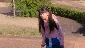 魔法×戦士 マジマジョピュアーズ!第11話 『ミツキのスマッシュ! エースをねらえ』 2018年06月19日放送0013