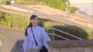 魔法×戦士 マジマジョピュアーズ!第11話 『ミツキのスマッシュ! エースをねらえ』 2018年06月19日放送0022