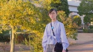 魔法×戦士 マジマジョピュアーズ!第11話 『ミツキのスマッシュ! エースをねらえ』 2018年06月19日放送0024