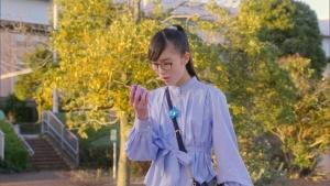 魔法×戦士 マジマジョピュアーズ!第11話 『ミツキのスマッシュ! エースをねらえ』 2018年06月19日放送0025