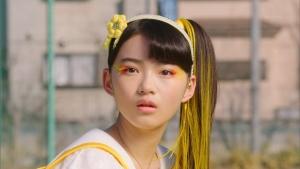 魔法×戦士 マジマジョピュアーズ!第11話 『ミツキのスマッシュ! エースをねらえ』 2018年06月19日放送0062