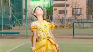 魔法×戦士 マジマジョピュアーズ!第11話 『ミツキのスマッシュ! エースをねらえ』 2018年06月19日放送0065