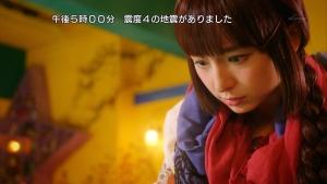 魔法×戦士 マジマジョピュアーズ!第12話『狙われたハートルビー』0011