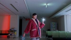 魔法×戦士 マジマジョピュアーズ!第12話『狙われたハートルビー』0061