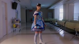 魔法×戦士 マジマジョピュアーズ!第12話『狙われたハートルビー』0062