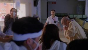 魔法×戦士 マジマジョピュアーズ!第12話『狙われたハートルビー』0074