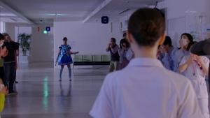魔法×戦士 マジマジョピュアーズ!第12話『狙われたハートルビー』0075