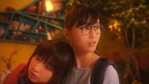 魔法×戦士 マジマジョピュアーズ!第9話『謎の少女 シオリ』0013