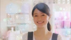 魔法×戦士 マジマジョピュアーズ!第9話『謎の少女 シオリ』0030