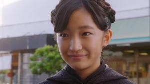 魔法×戦士 マジマジョピュアーズ!第9話『謎の少女 シオリ』0038