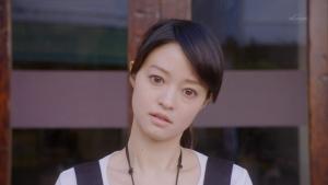 魔法×戦士 マジマジョピュアーズ!第9話『謎の少女 シオリ』0039