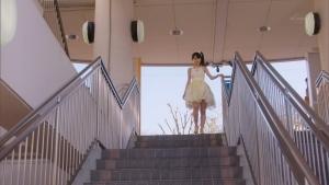 魔法×戦士 マジマジョピュアーズ!第9話『謎の少女 シオリ』0044