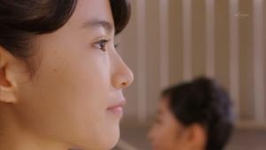 魔法×戦士 マジマジョピュアーズ!第9話『謎の少女 シオリ』0047