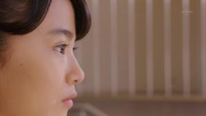 魔法×戦士 マジマジョピュアーズ!第9話『謎の少女 シオリ』0048