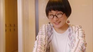 魔法×戦士 マジマジョピュアーズ!第9話『謎の少女 シオリ』0055