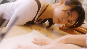 魔法×戦士 マジマジョピュアーズ!第9話『謎の少女 シオリ』0057