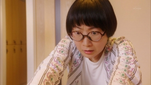 魔法×戦士 マジマジョピュアーズ!第9話『謎の少女 シオリ』0058