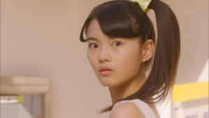 魔法×戦士 マジマジョピュアーズ!第9話『謎の少女 シオリ』0064