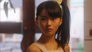 魔法×戦士 マジマジョピュアーズ!第9話『謎の少女 シオリ』0065