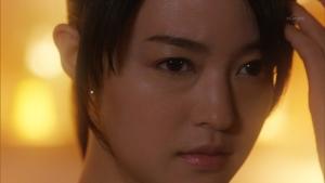 魔法×戦士 マジマジョピュアーズ!第9話『謎の少女 シオリ』0073