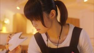 魔法×戦士 マジマジョピュアーズ!第9話『謎の少女 シオリ』0083
