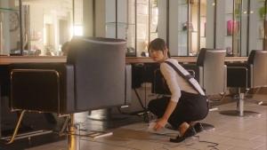 魔法×戦士 マジマジョピュアーズ!第9話『謎の少女 シオリ』0085