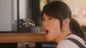 魔法×戦士 マジマジョピュアーズ!第9話『謎の少女 シオリ』0087